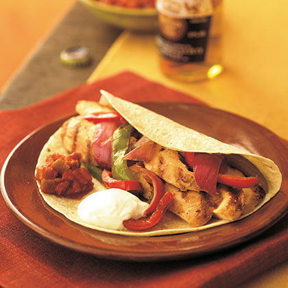 chicken-fajitas-ck-1097039-x
