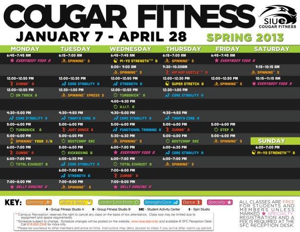 Spring2013_FitnessSchedule