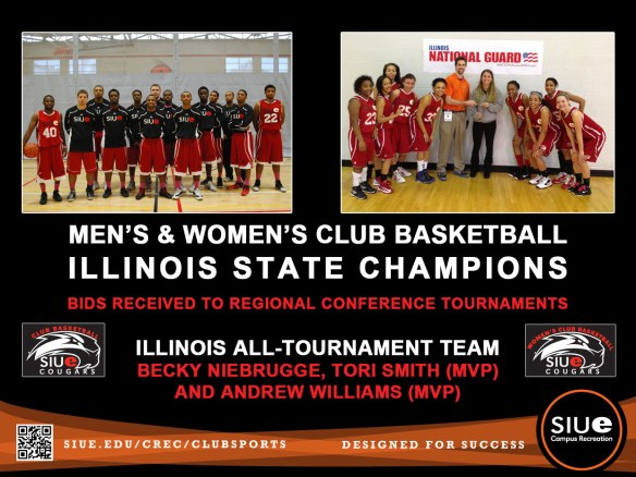 Congrats-Illinois-Champs
