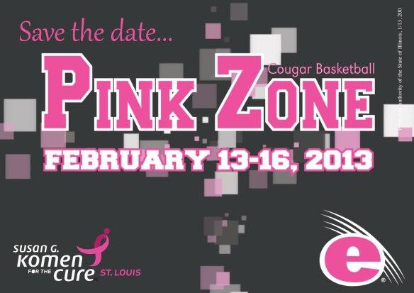 PinkZone
