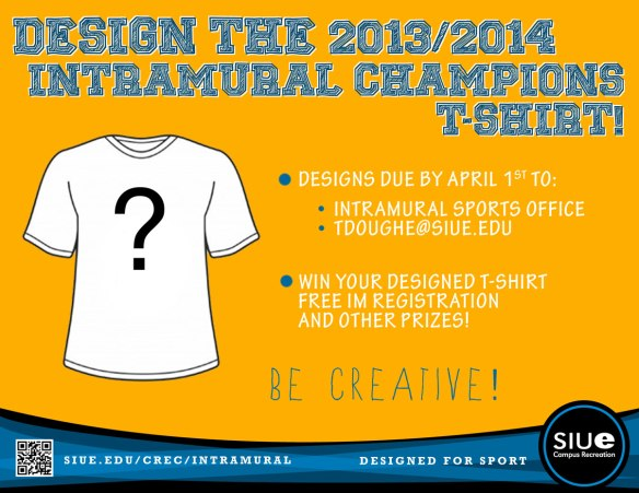 Tshirt_Contest-Flyer