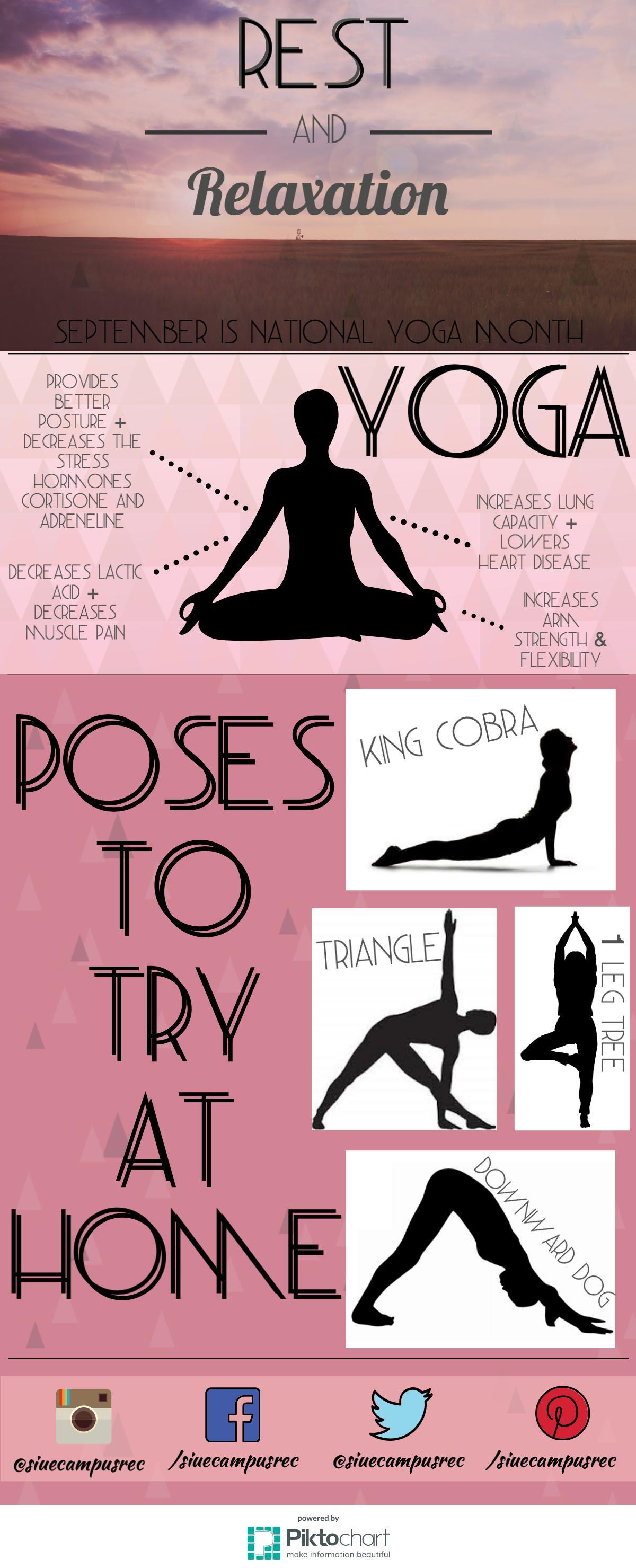 yogaFULL