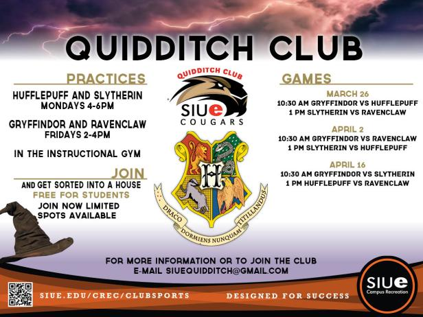 Quidditch_axis