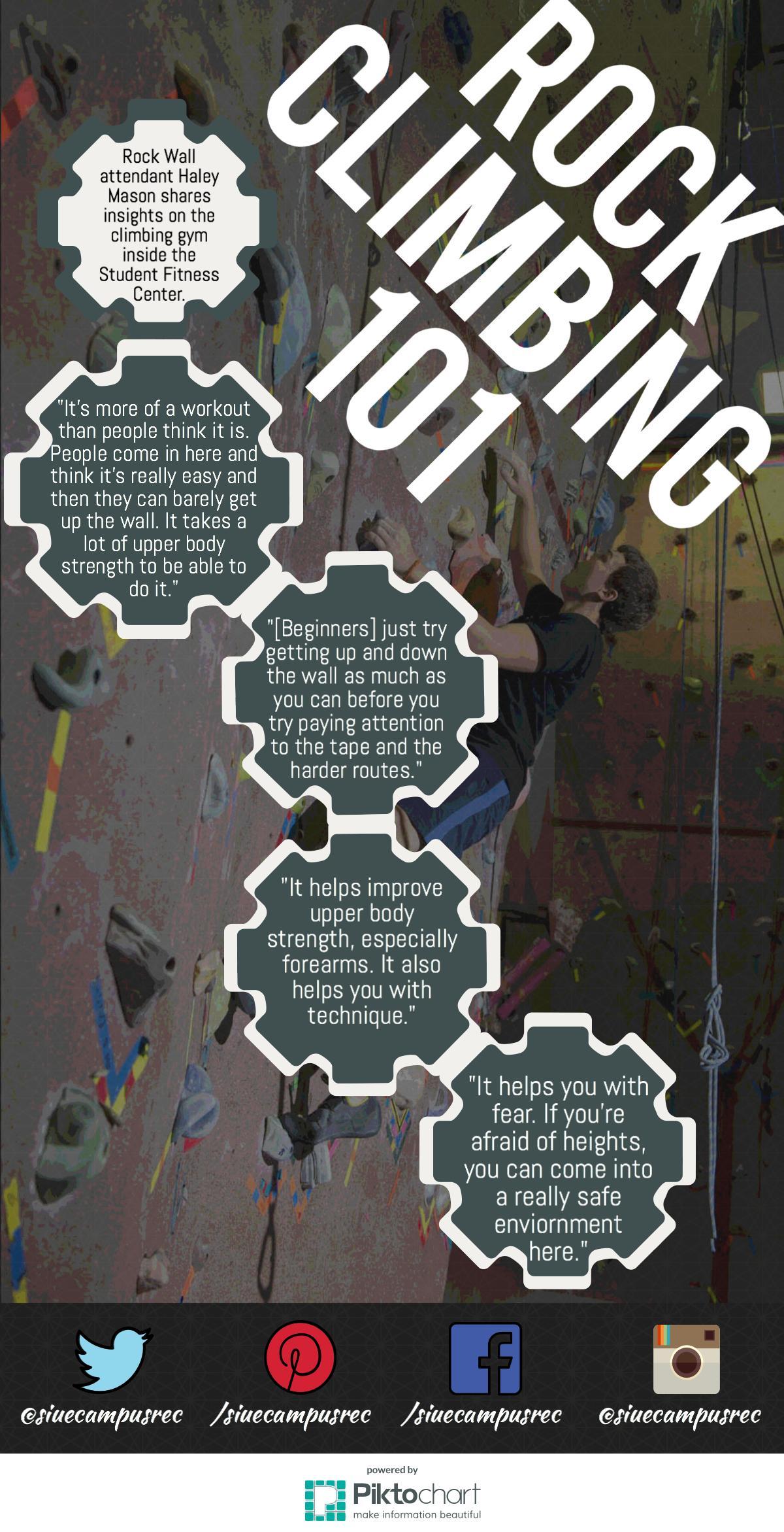 rock climbing blog-2