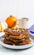 Pumpkin Spice Protein new_0