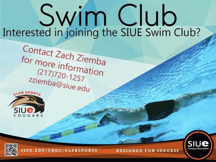 Swim Club Updated Axis