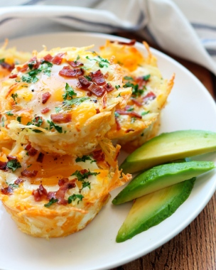 1.-Hash-Brown-Egg-Nests-With-Avocado_752x940