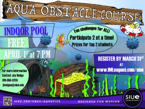Aqua Obstacle Course.axis-01