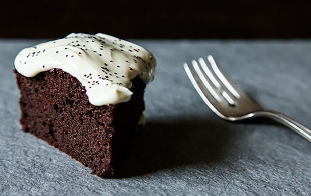 Food52VeggieCake-ChocolateBeetCake