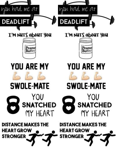 valentine-cards-front